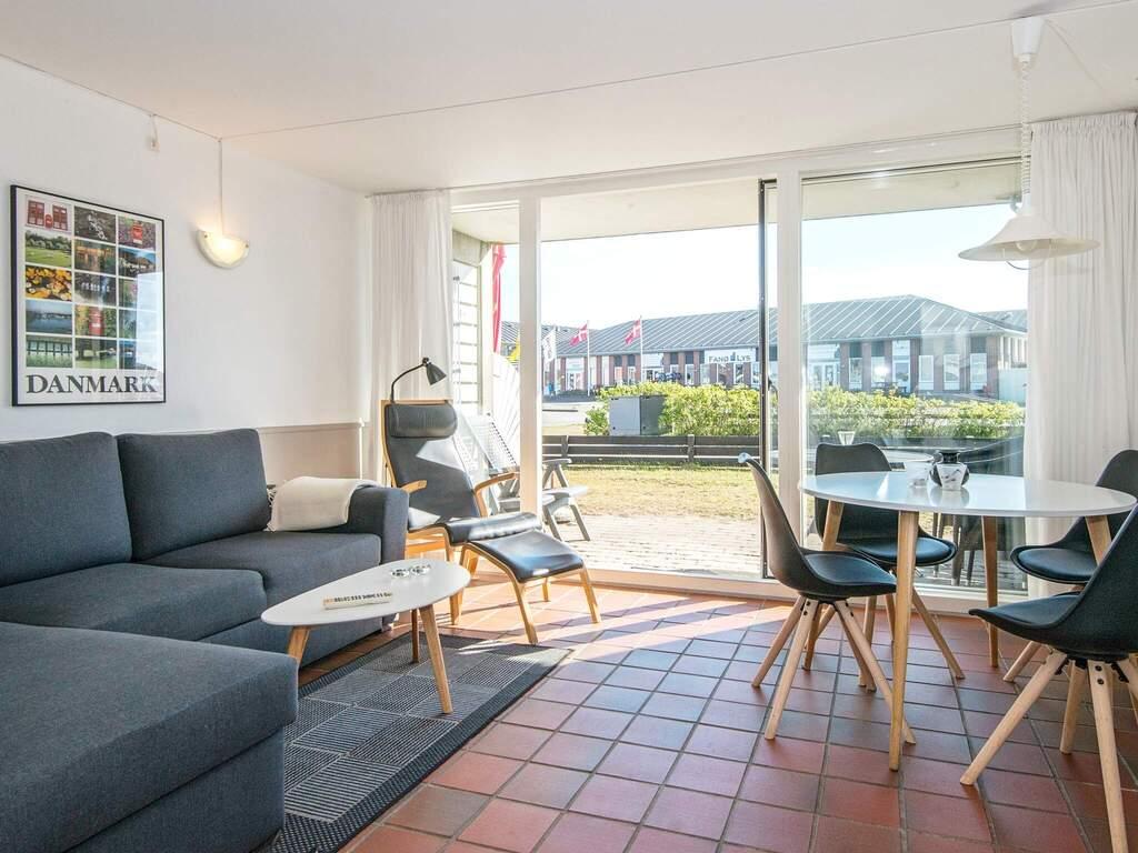 Zusatzbild Nr. 03 von Ferienhaus No. 38317 in Fanø