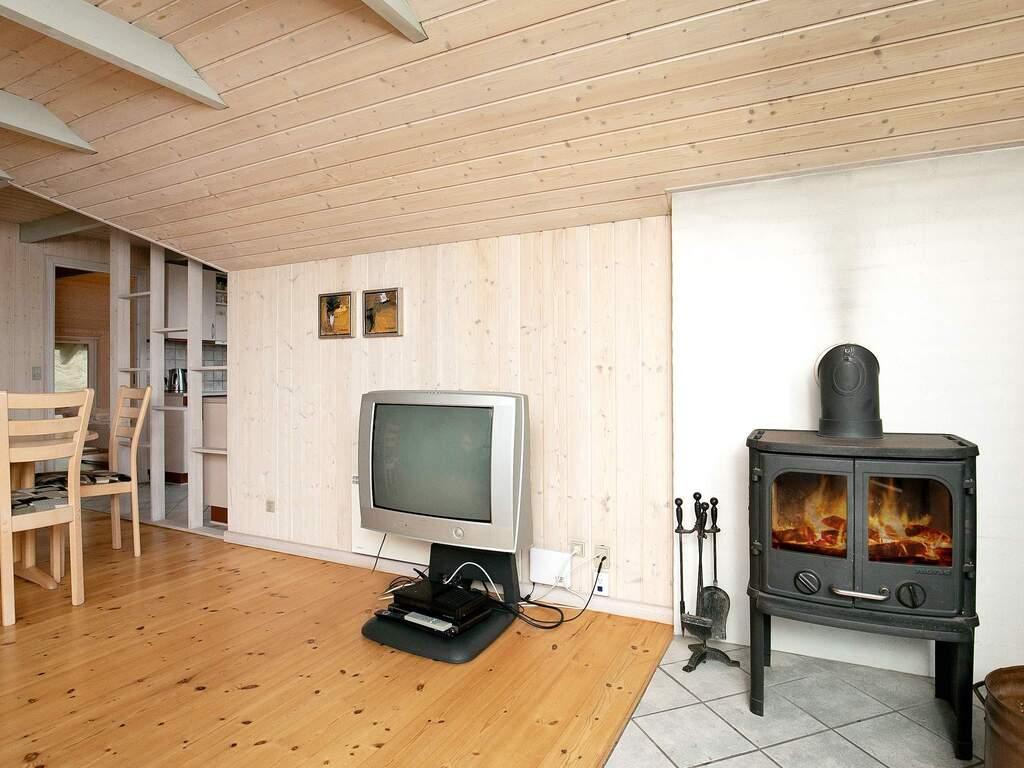 Zusatzbild Nr. 07 von Ferienhaus No. 38344 in Ringkøbing