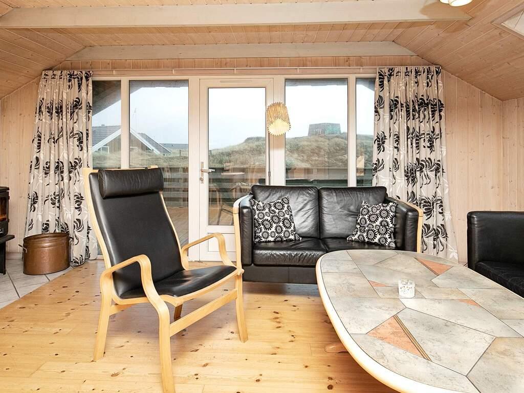 Zusatzbild Nr. 08 von Ferienhaus No. 38344 in Ringkøbing