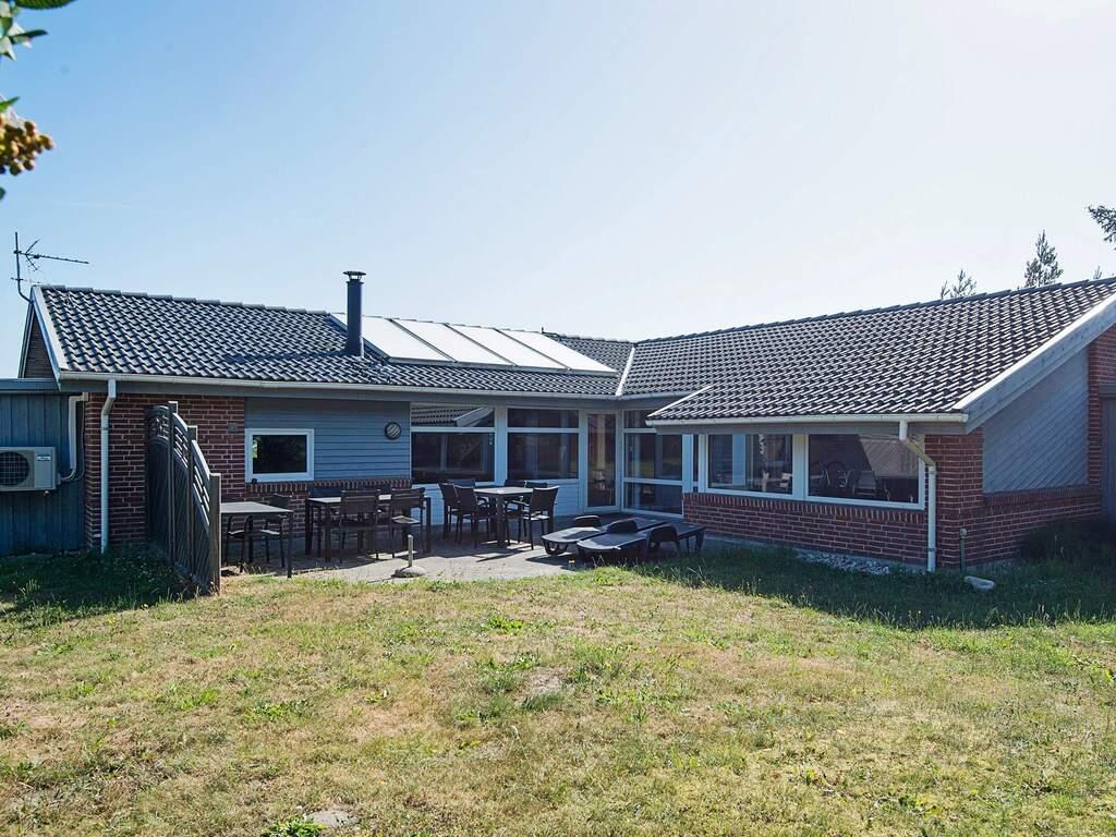 Zusatzbild Nr. 01 von Ferienhaus No. 38345 in Ringkøbing