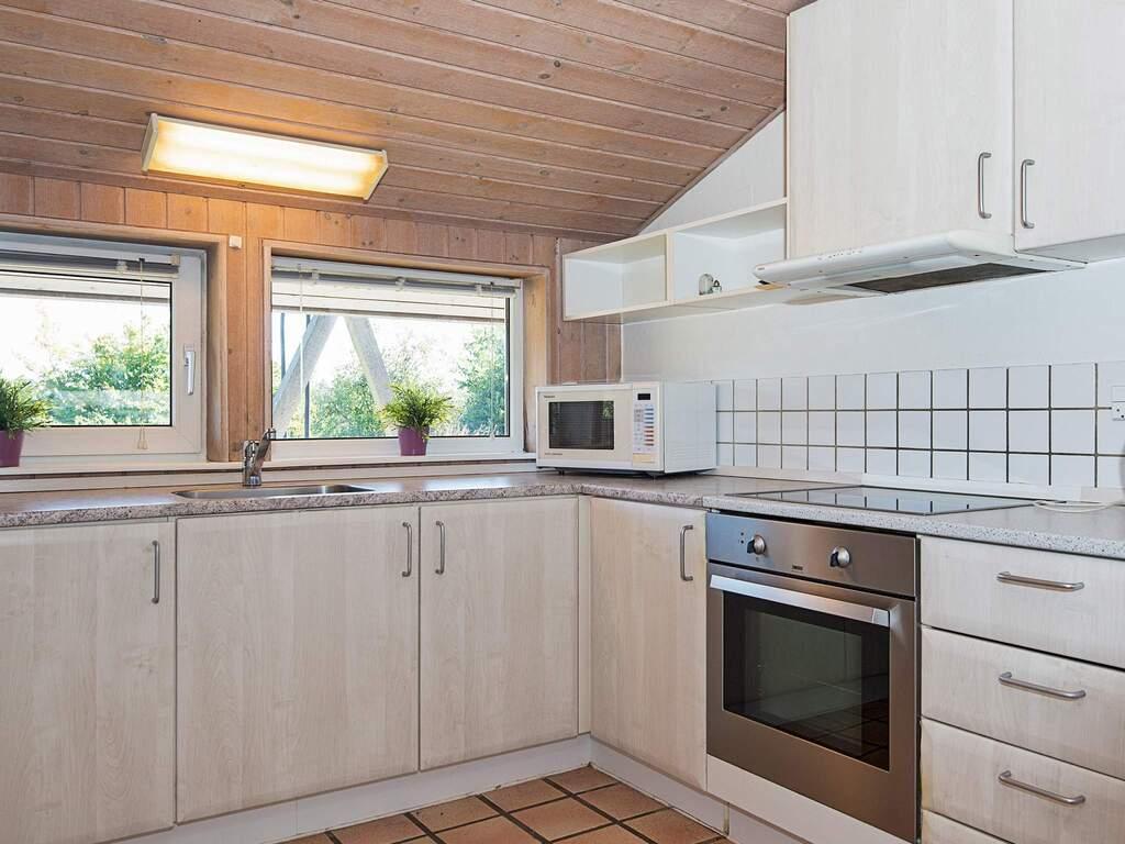 Zusatzbild Nr. 05 von Ferienhaus No. 38345 in Ringkøbing