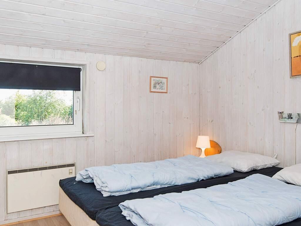 Zusatzbild Nr. 06 von Ferienhaus No. 38345 in Ringkøbing
