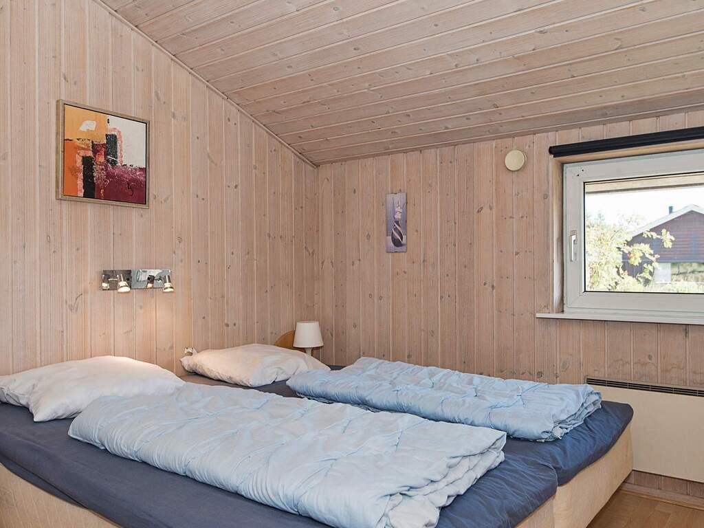 Zusatzbild Nr. 07 von Ferienhaus No. 38345 in Ringkøbing
