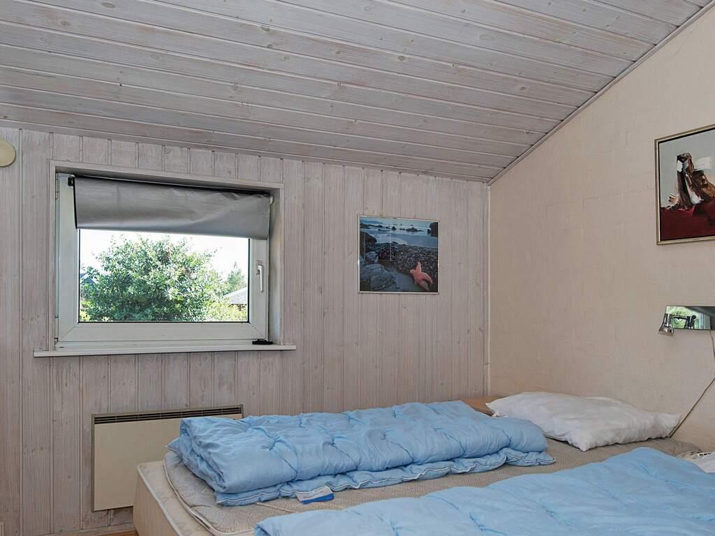 Zusatzbild Nr. 08 von Ferienhaus No. 38345 in Ringkøbing
