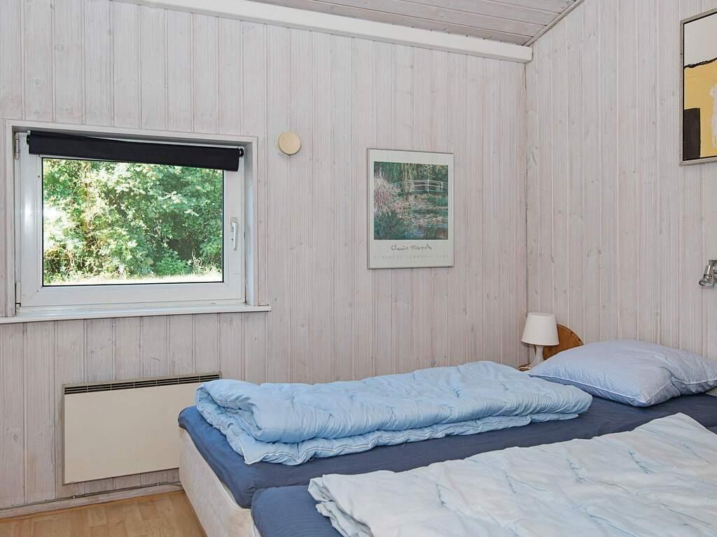 Zusatzbild Nr. 09 von Ferienhaus No. 38345 in Ringkøbing