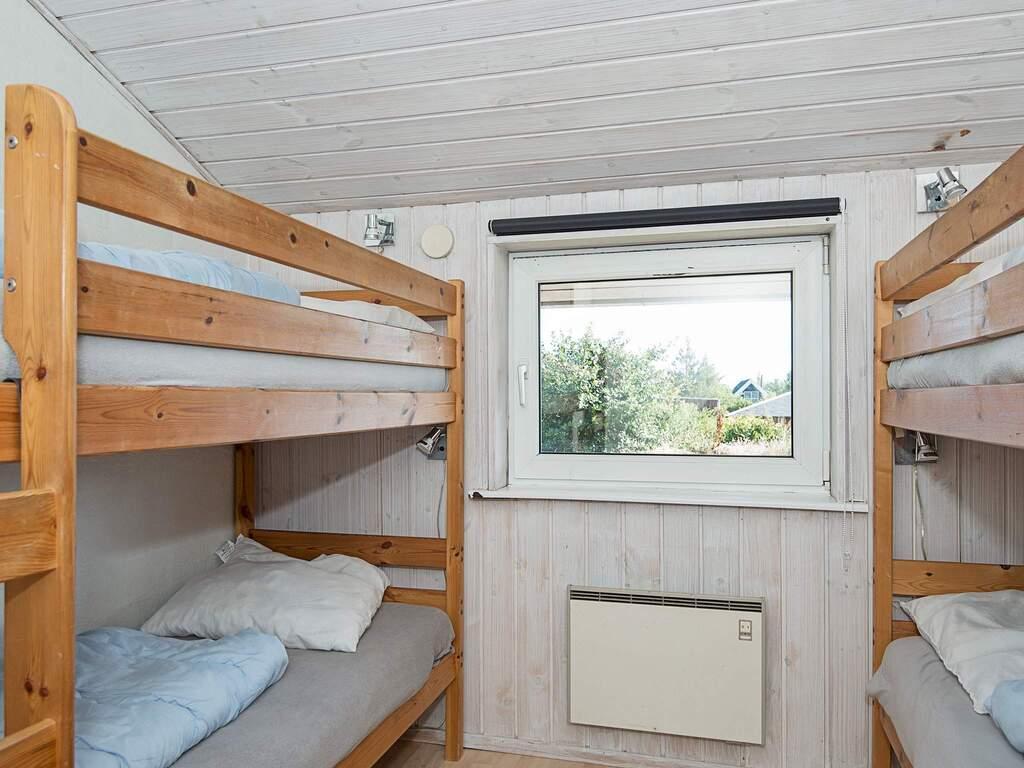 Zusatzbild Nr. 10 von Ferienhaus No. 38345 in Ringkøbing