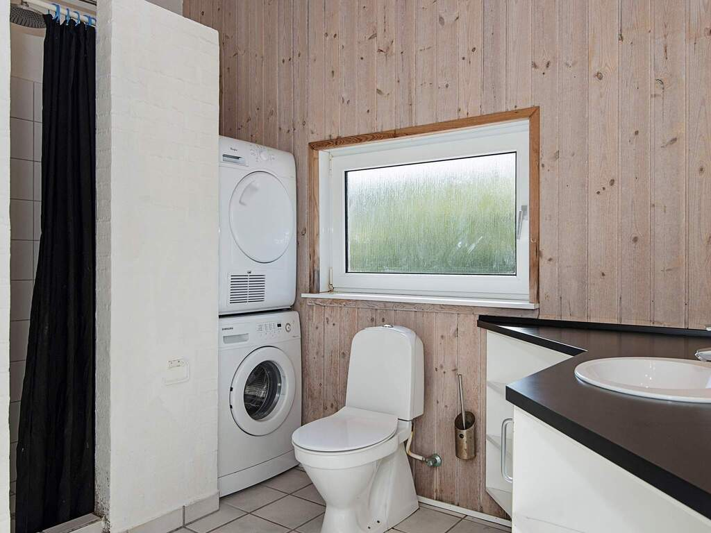 Zusatzbild Nr. 11 von Ferienhaus No. 38345 in Ringkøbing