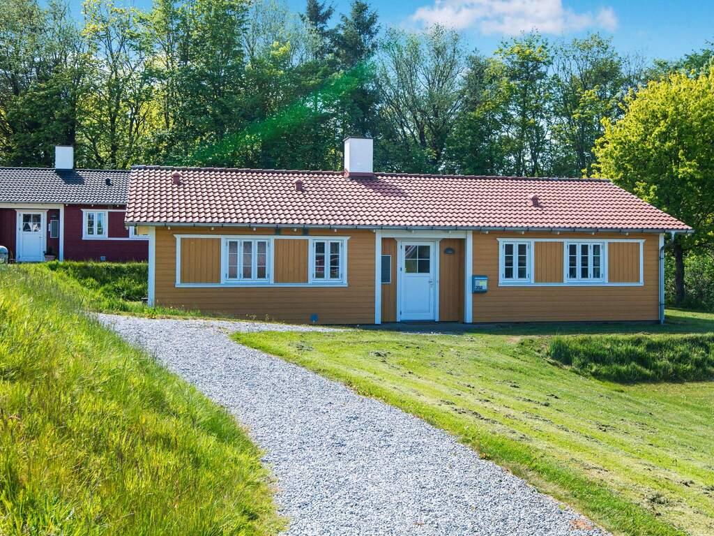 Zusatzbild Nr. 01 von Ferienhaus No. 38350 in Aabenraa