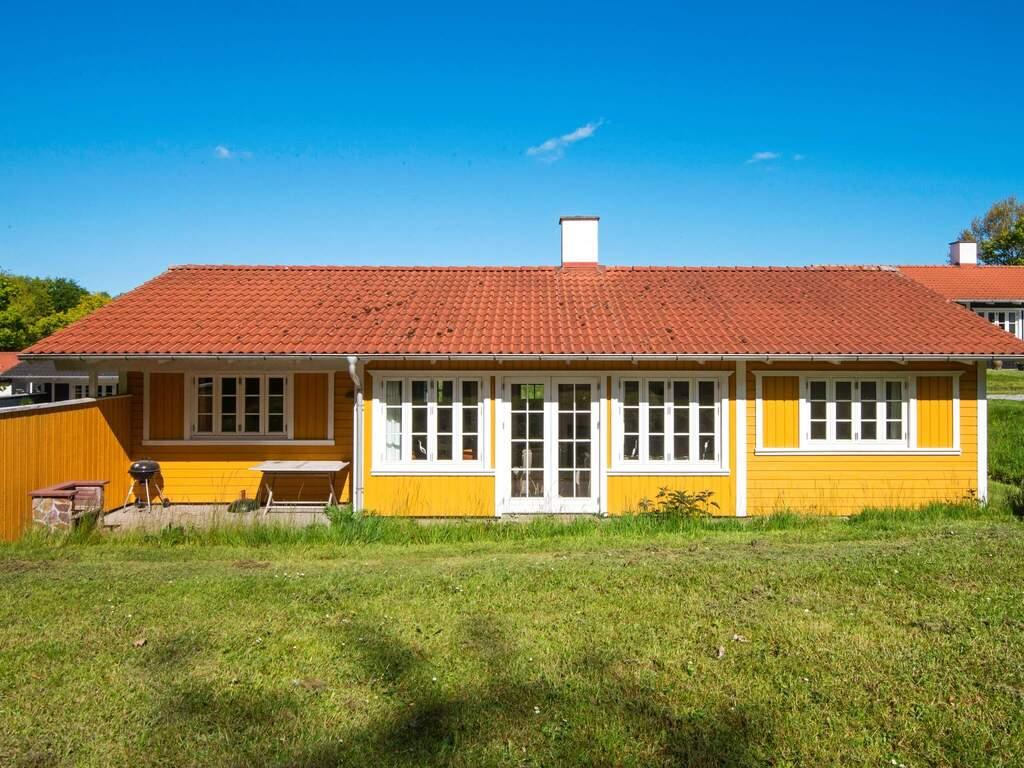 Zusatzbild Nr. 02 von Ferienhaus No. 38350 in Aabenraa