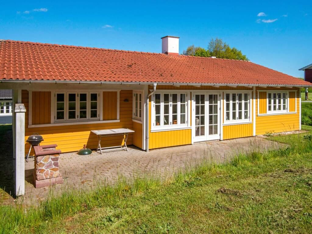 Zusatzbild Nr. 03 von Ferienhaus No. 38350 in Aabenraa