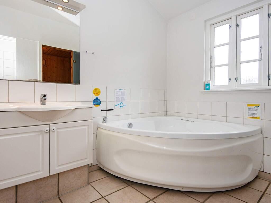 Zusatzbild Nr. 04 von Ferienhaus No. 38350 in Aabenraa