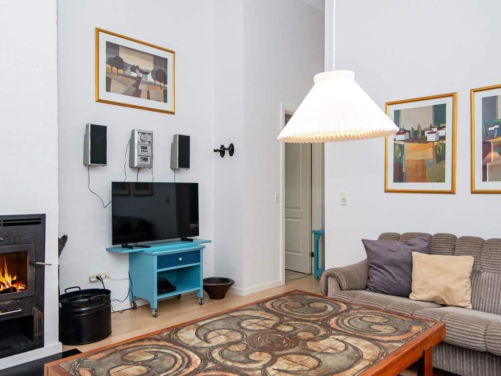 Zusatzbild Nr. 07 von Ferienhaus No. 38350 in Aabenraa