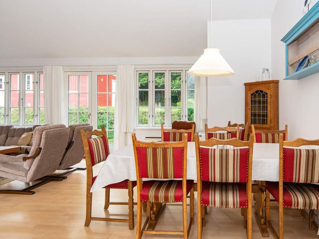 Zusatzbild Nr. 08 von Ferienhaus No. 38350 in Aabenraa