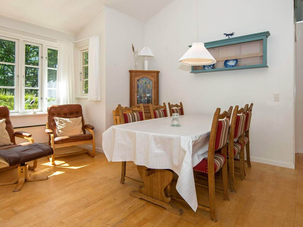 Zusatzbild Nr. 09 von Ferienhaus No. 38350 in Aabenraa