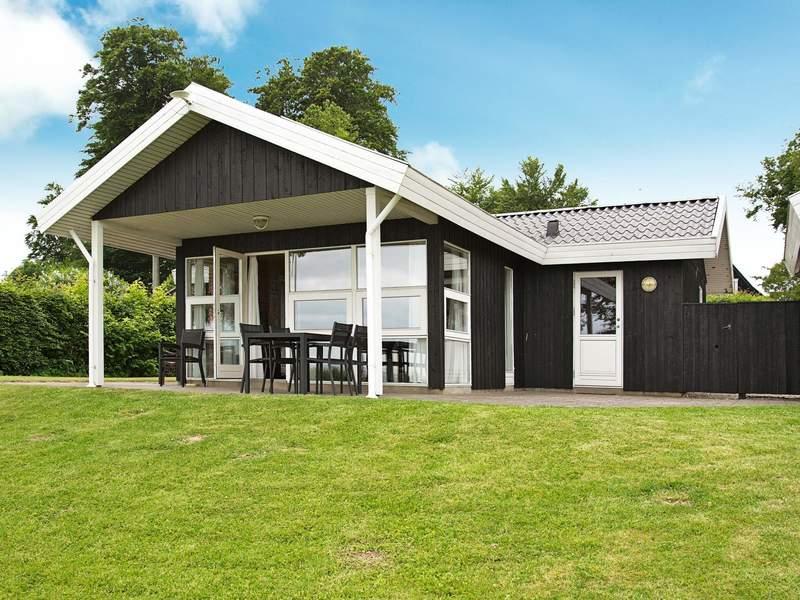 Detailbild von Ferienhaus No. 38355 in Haderslev