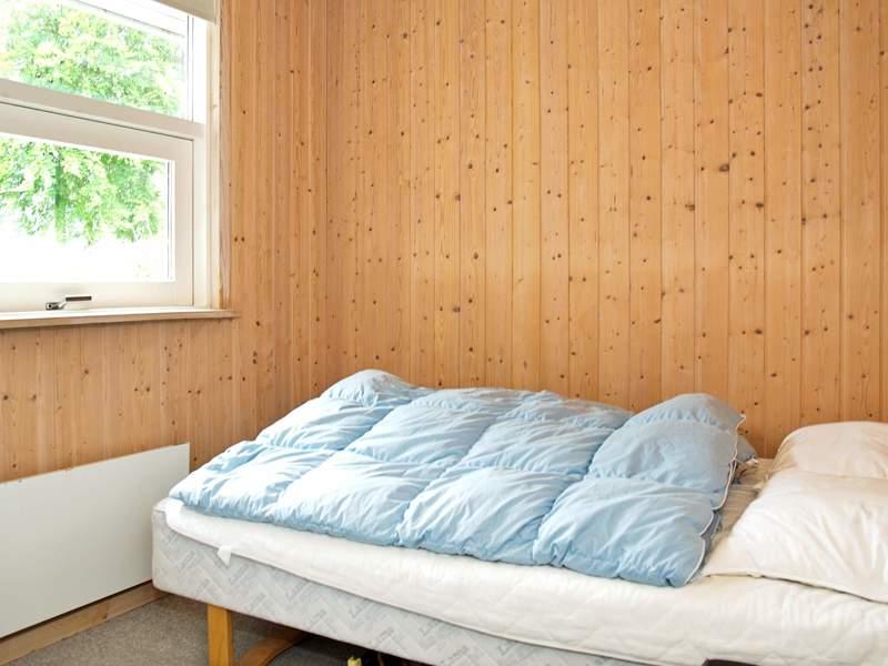 Zusatzbild Nr. 12 von Ferienhaus No. 38355 in Haderslev