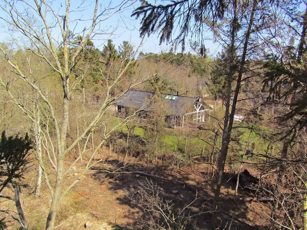 Umgebung von Ferienhaus No. 38362 in Hadsund