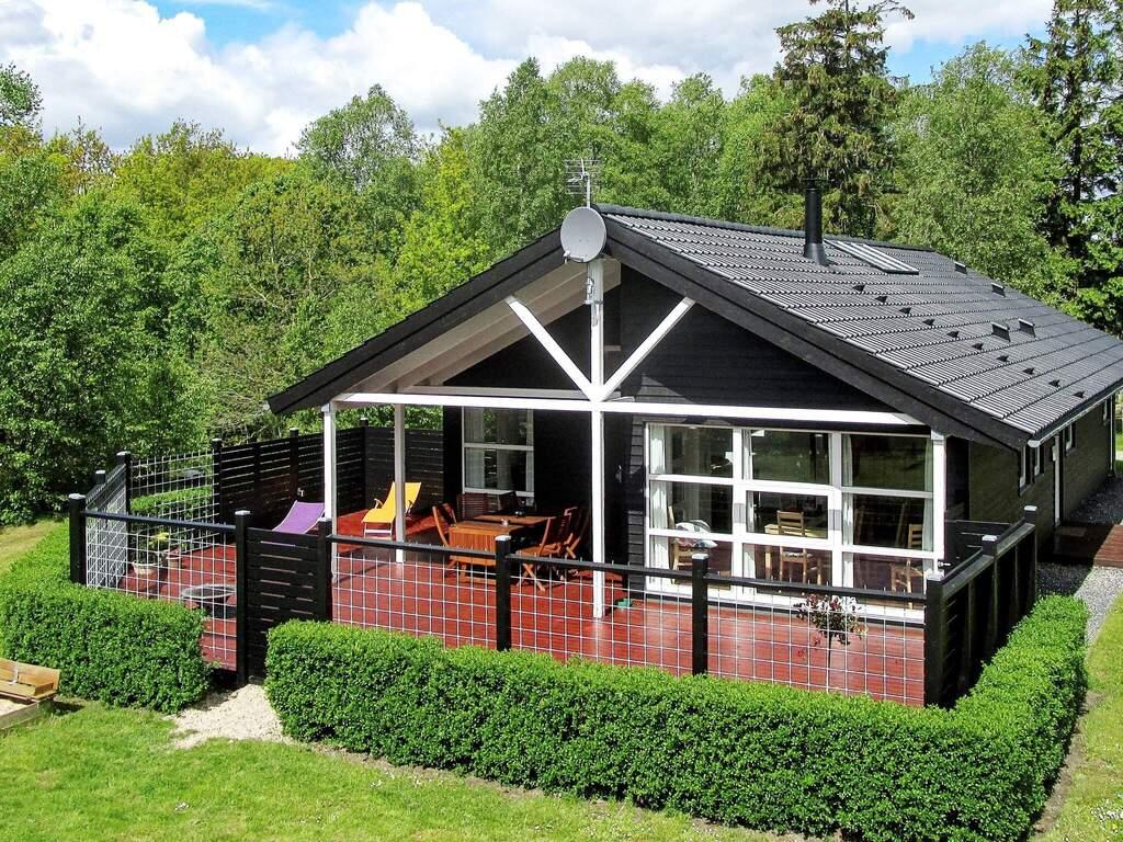 Zusatzbild Nr. 01 von Ferienhaus No. 38362 in Hadsund