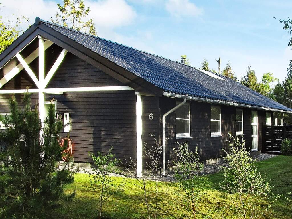 Zusatzbild Nr. 03 von Ferienhaus No. 38362 in Hadsund