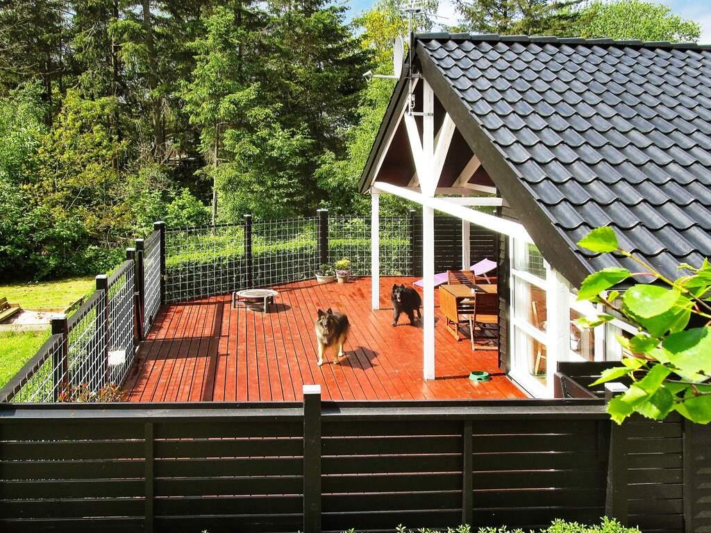 Zusatzbild Nr. 04 von Ferienhaus No. 38362 in Hadsund