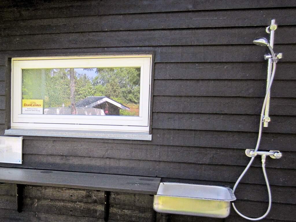 Zusatzbild Nr. 05 von Ferienhaus No. 38362 in Hadsund