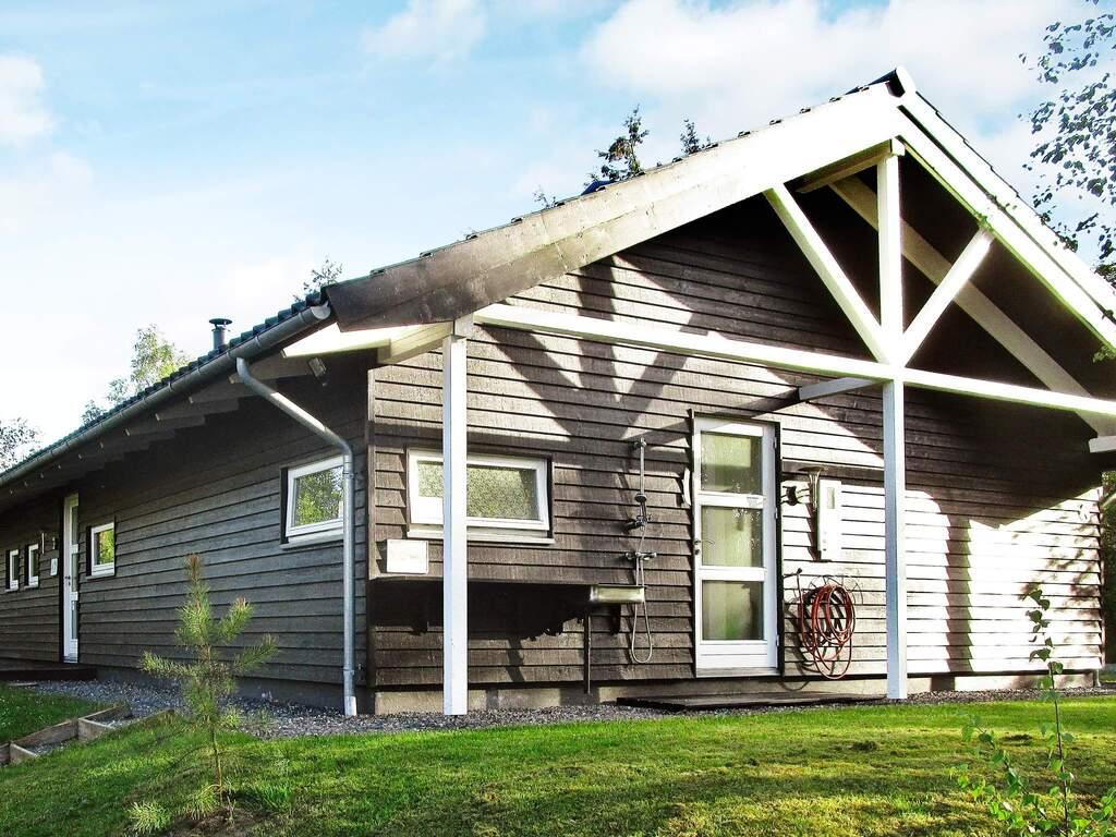 Zusatzbild Nr. 06 von Ferienhaus No. 38362 in Hadsund