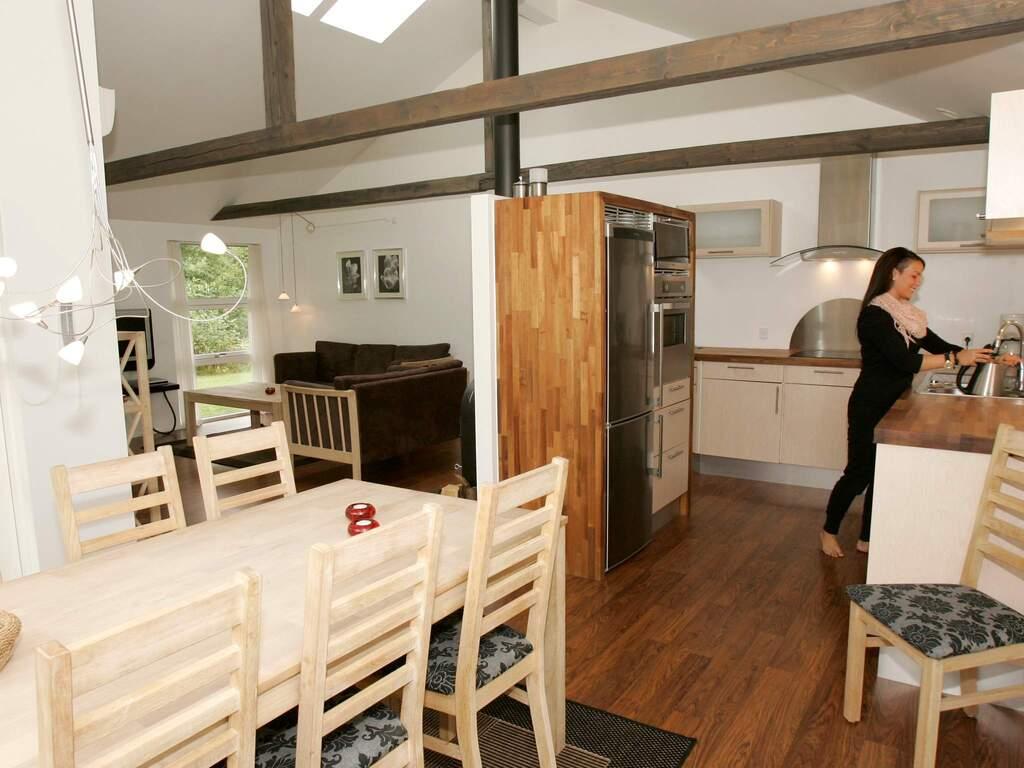 Zusatzbild Nr. 09 von Ferienhaus No. 38362 in Hadsund