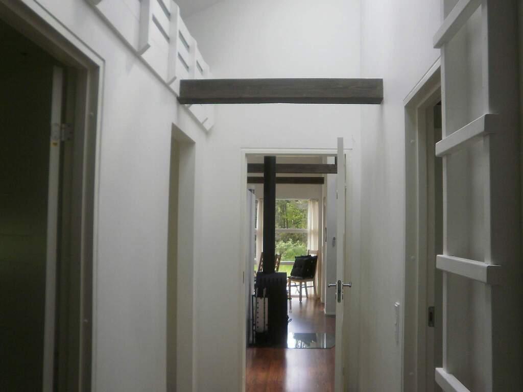 Zusatzbild Nr. 10 von Ferienhaus No. 38362 in Hadsund