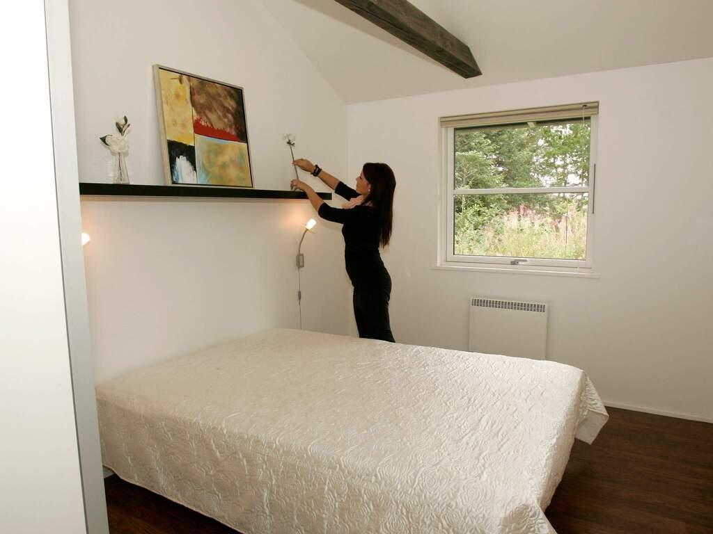 Zusatzbild Nr. 11 von Ferienhaus No. 38362 in Hadsund