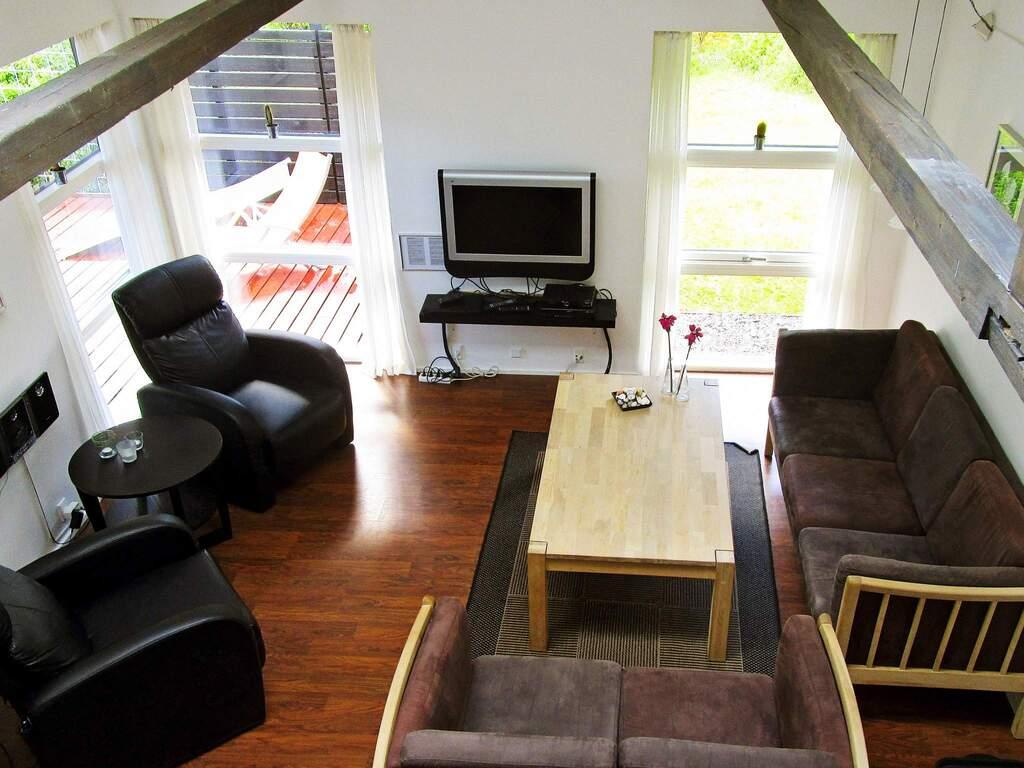 Zusatzbild Nr. 14 von Ferienhaus No. 38362 in Hadsund