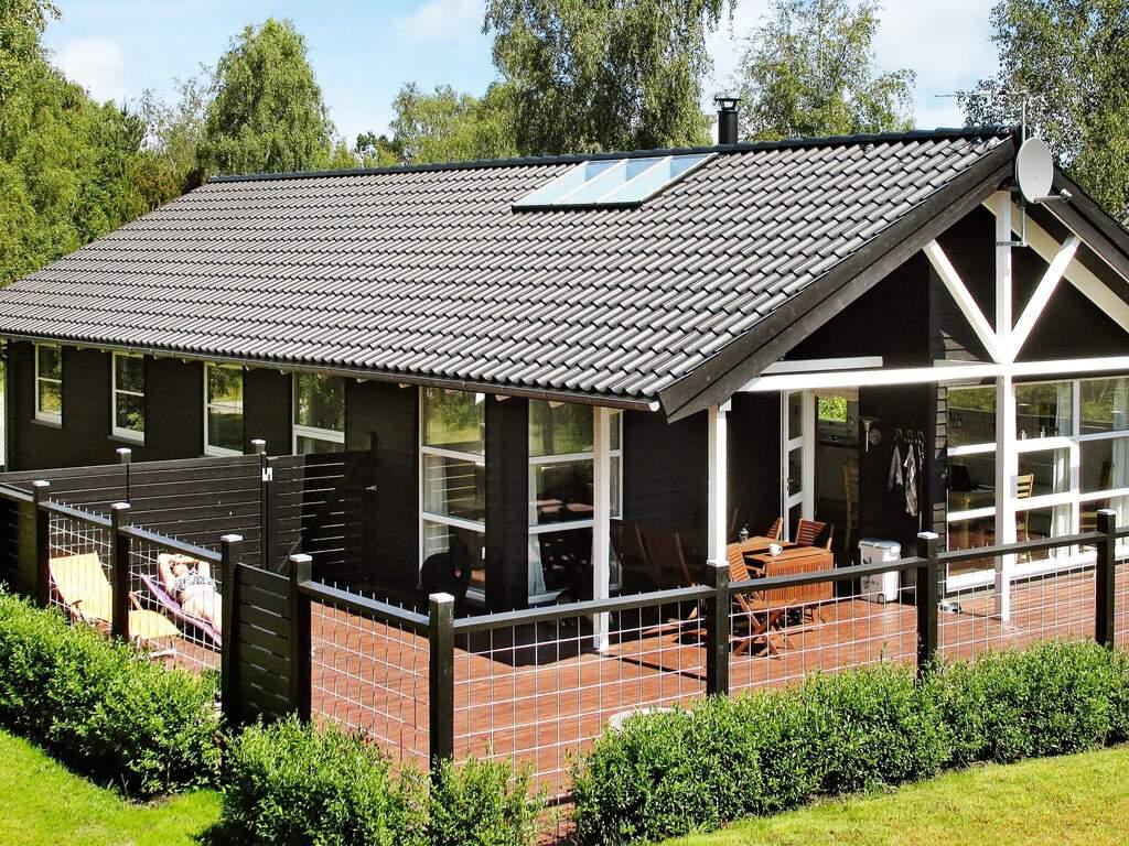 Detailbild von Ferienhaus No. 38363 in Hadsund
