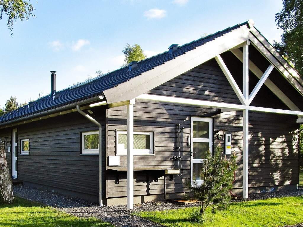 Zusatzbild Nr. 01 von Ferienhaus No. 38363 in Hadsund
