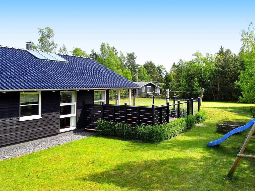 Zusatzbild Nr. 02 von Ferienhaus No. 38363 in Hadsund