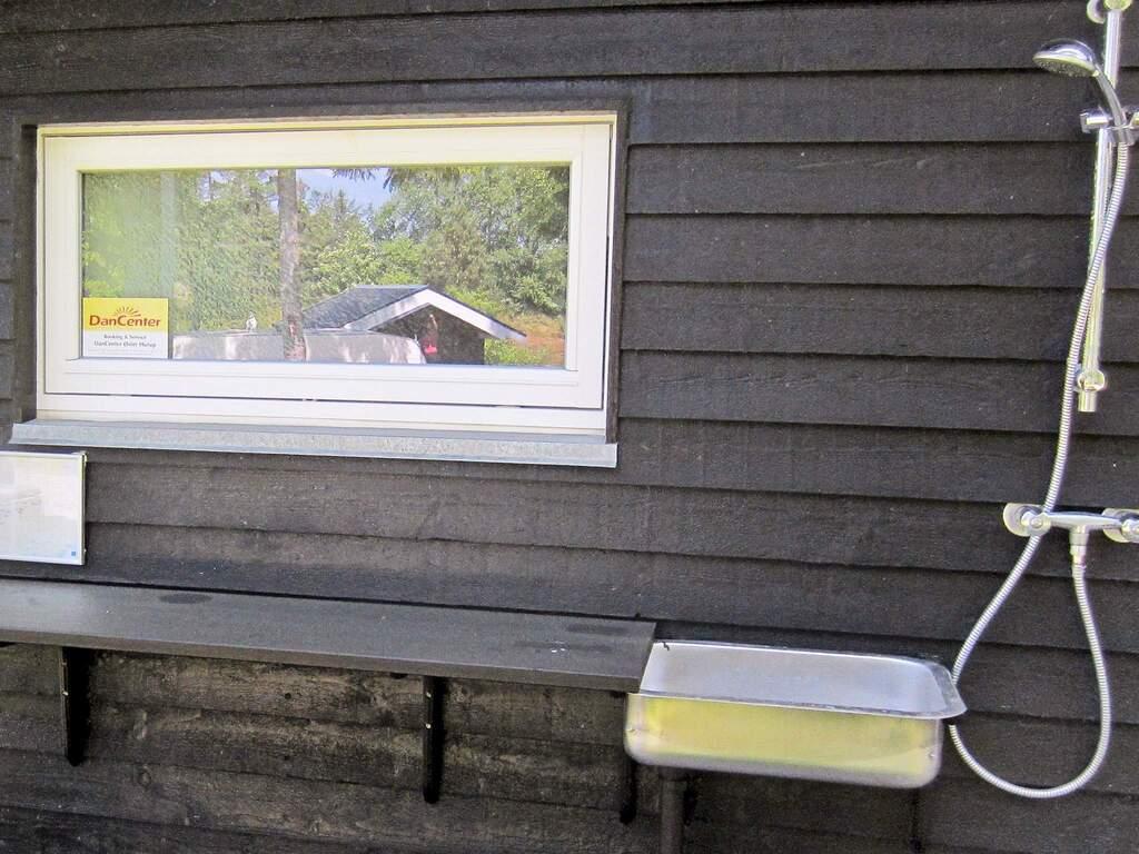 Zusatzbild Nr. 03 von Ferienhaus No. 38363 in Hadsund