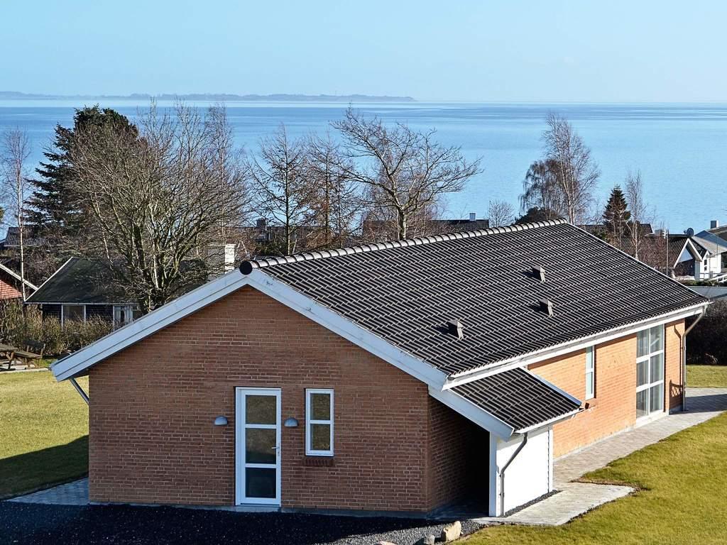 Zusatzbild Nr. 04 von Ferienhaus No. 38367 in Faaborg