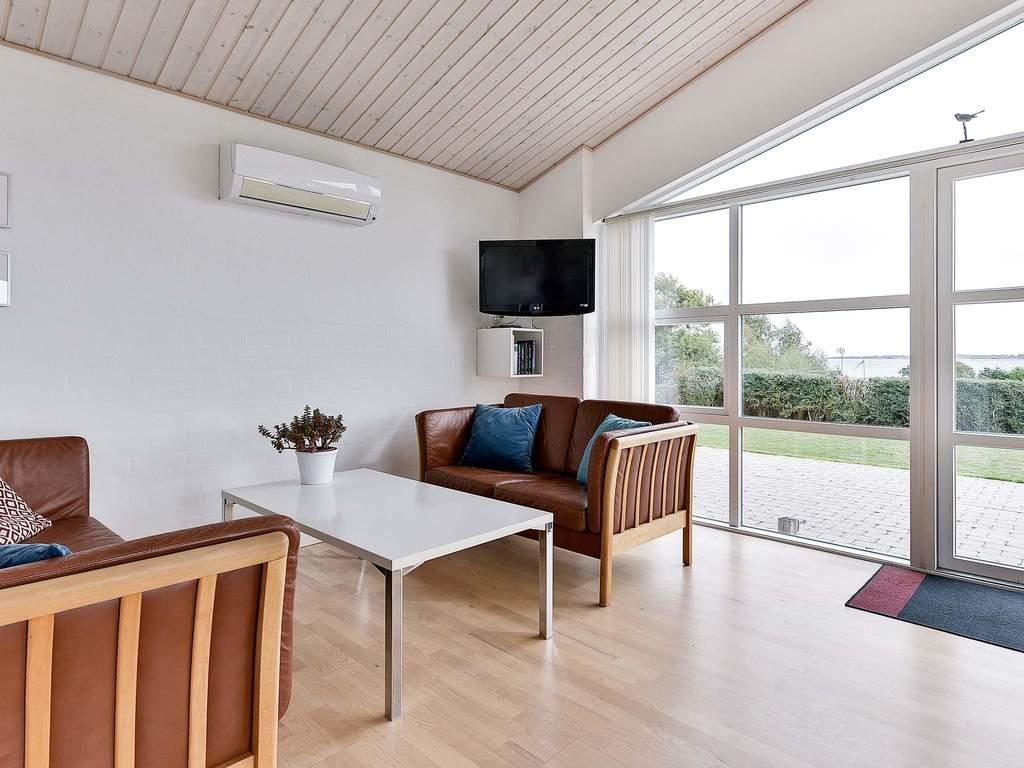 Zusatzbild Nr. 07 von Ferienhaus No. 38367 in Faaborg
