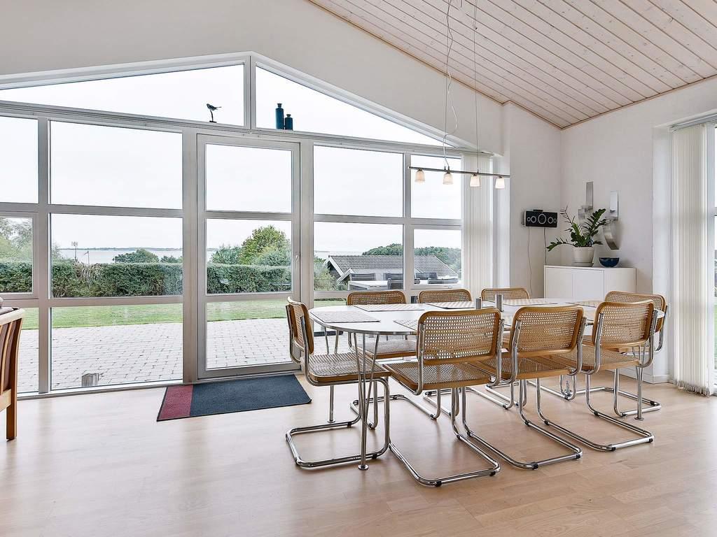 Zusatzbild Nr. 08 von Ferienhaus No. 38367 in Faaborg