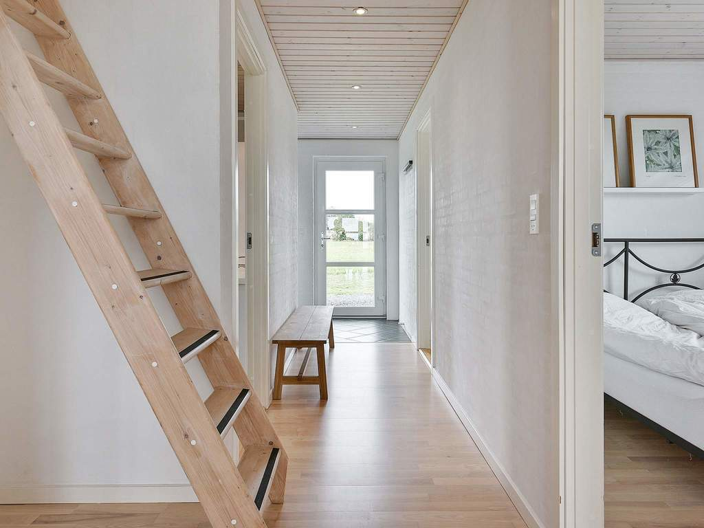 Zusatzbild Nr. 11 von Ferienhaus No. 38367 in Faaborg