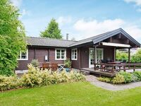 Ferienhaus No. 38369 in Grevinge in Grevinge - kleines Detailbild