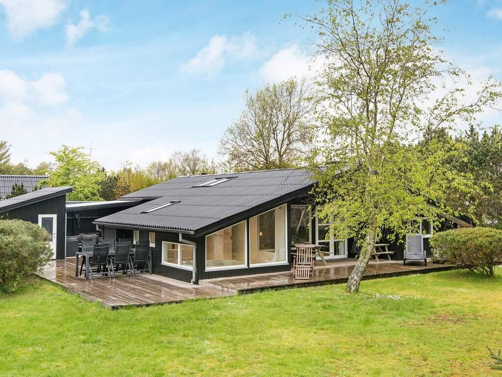 Umgebung von Ferienhaus No. 38387 in Blåvand