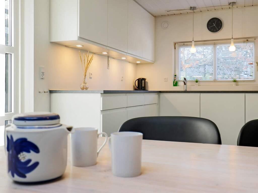 Zusatzbild Nr. 03 von Ferienhaus No. 38387 in Blåvand