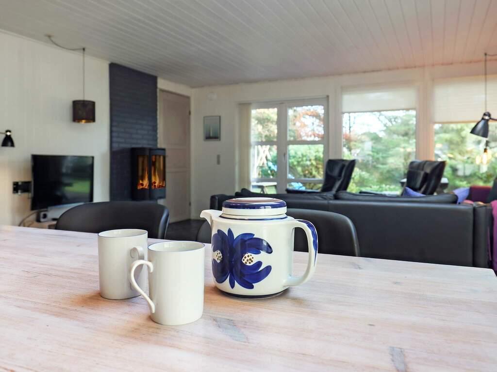 Zusatzbild Nr. 04 von Ferienhaus No. 38387 in Blåvand