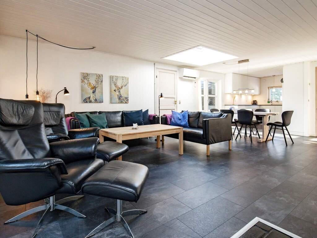 Zusatzbild Nr. 05 von Ferienhaus No. 38387 in Blåvand