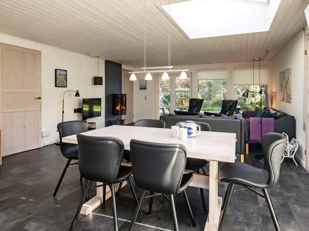 Zusatzbild Nr. 07 von Ferienhaus No. 38387 in Blåvand
