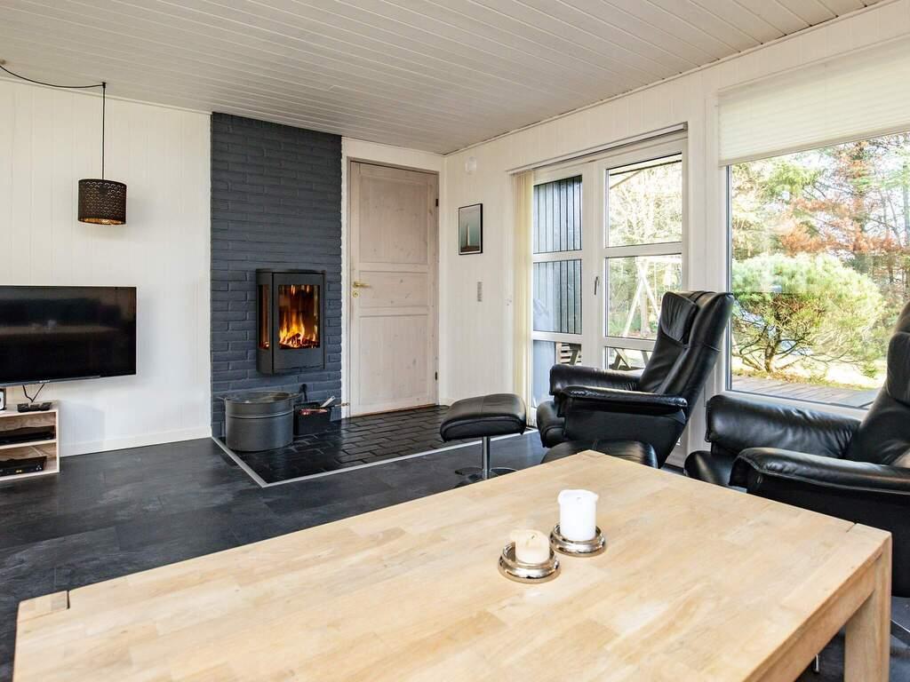 Zusatzbild Nr. 08 von Ferienhaus No. 38387 in Blåvand
