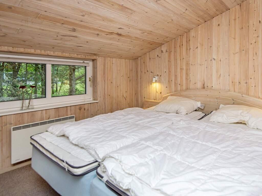 Zusatzbild Nr. 10 von Ferienhaus No. 38387 in Blåvand