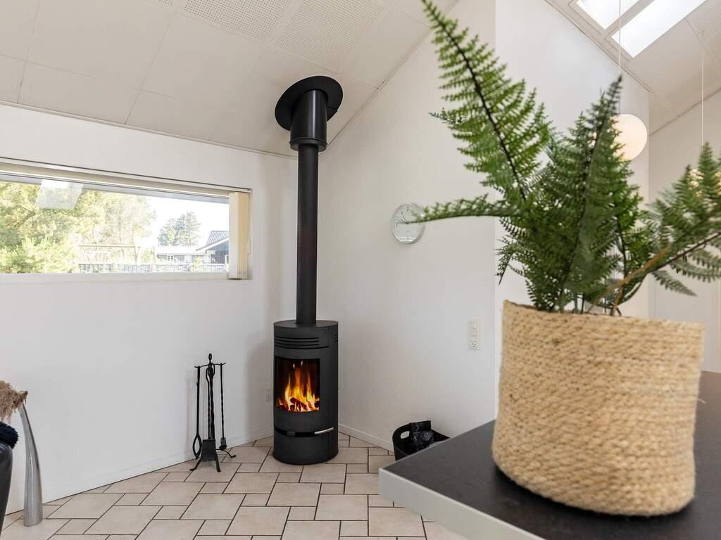 Zusatzbild Nr. 09 von Ferienhaus No. 38396 in Blåvand
