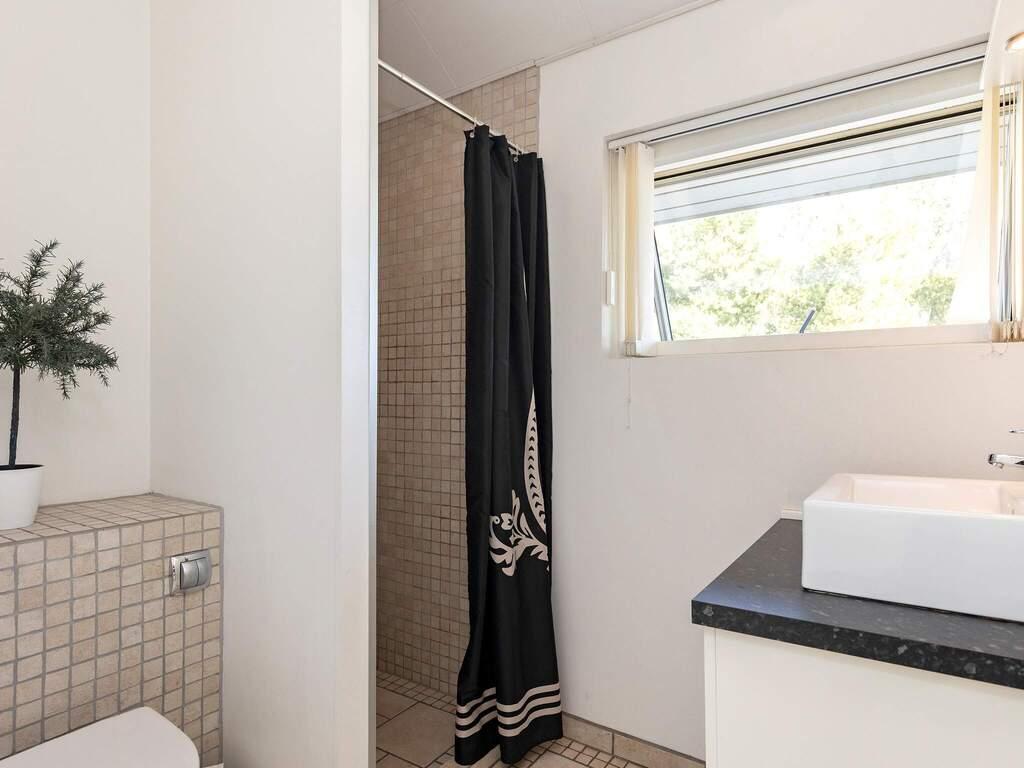 Zusatzbild Nr. 11 von Ferienhaus No. 38396 in Blåvand