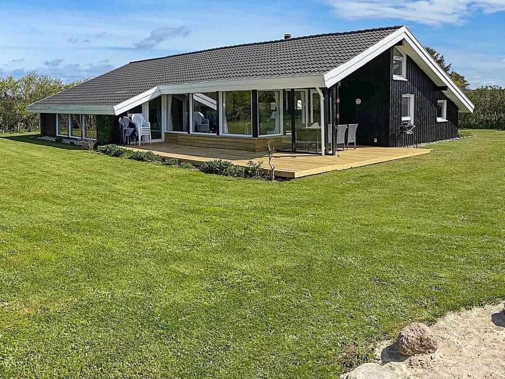 Detailbild von Ferienhaus No. 38426 in Hjørring