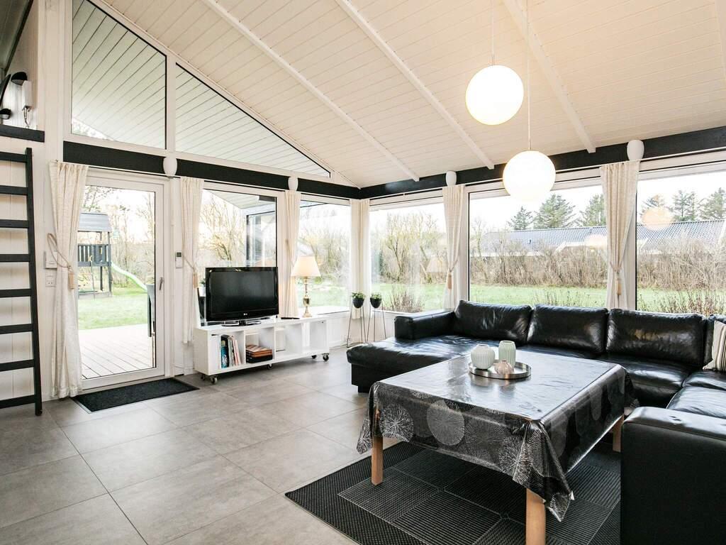 Zusatzbild Nr. 02 von Ferienhaus No. 38426 in Hjørring